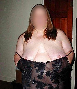 rencontre sexe grosse femme