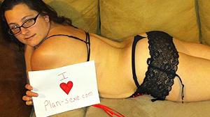 Contribution amatrice et plan cul avec Juliette (46 ans)