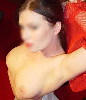 rencontre gratuite paris placelibetine