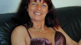Femme très coquine Nantes : Annonce chaude