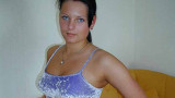 Annonce sexe Grenoble : femme sexy et timide