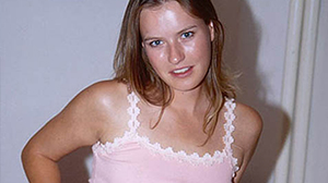 Rdv libertin Nice : Jeune femme de 24 ans