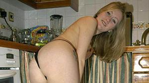 Femme pour du Sexe sans tabou à Orléans (45)