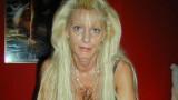 Annonce coquine à Nancy en Lorraine (54)