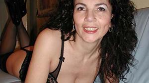 Annonce coquine Le Havre : femme de 46 ans