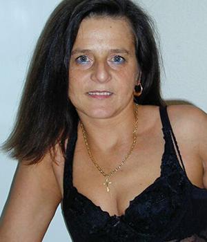 Femme chaude Roubaix