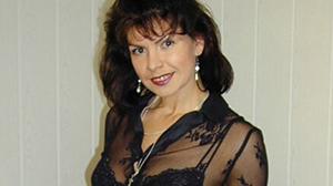Plan sexe Aubervilliers : femme mariée de 41 ans