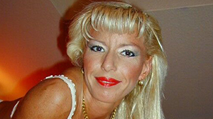 Annonce femme coquine Asnières-sur-Seine (92)