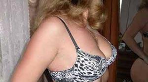 Rencontre femme mature coquine à Amiens (80)