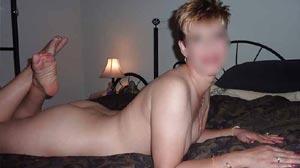 Rdv sexe sans tabou Caen dans le Calvados