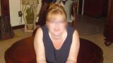 Rencontre chaude à Marseille avec une femme ronde