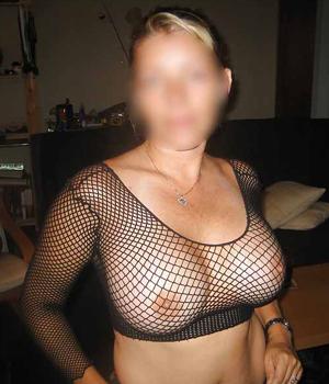 sex femme sexy rencontre entre adultes