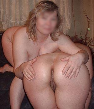 Femmes matures cochonnes recherchent un homme de Lille pour un trio coquin