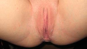 Femme en lingerie en Suisse pour un plan cul