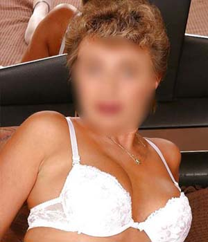 Rencontre femme mure grenoble