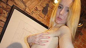 Annonce sexe d'une femme timide de Charleroi en Belgique