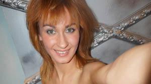 Femme chaude de Grenoble : plan discret