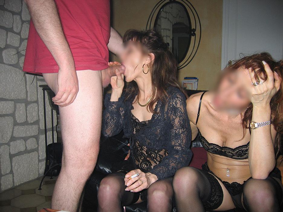 Alyssa milano cum in pussy