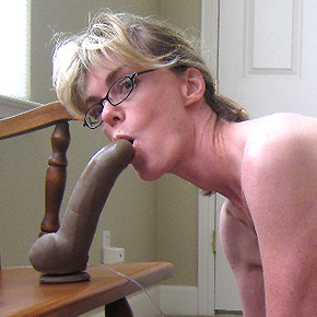Masturbation gode Black - Photos amateur et sexe