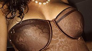 Femme métisse d'Amiensau sang chaud pour du sexe