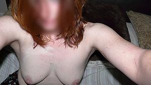 Femme célibataire cherche mec coquin à Lille