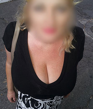 Femme enrobée cherche un plan cu du côte de Toulouse dans le 31