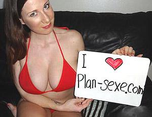 Plan-sexe.com